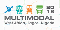 image: Multimodal West Africa