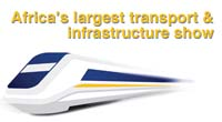 image: Transport and Infrastructure Show 2013