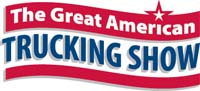 image: The Great American Trucking Show