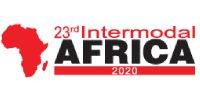 image: 23rd Intermodal Africa
