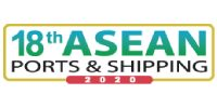image: 18th ASEAN Ports and Shipping