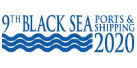image: 9th Black Sea Ports and Shipping