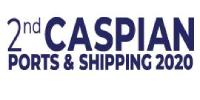 image: 2nd Caspian Ports and Shipping