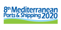 image: 8th Med Ports and Shipping