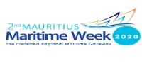image: 2nd Mauritius Maritime Week