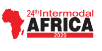 image: 24th Intermodal Africa