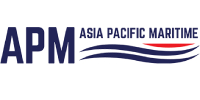 image: Asia Pacific Maritime