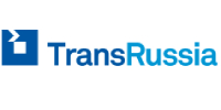 image: TransRussia