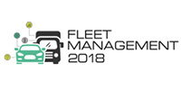 image: Fleet Management 2018