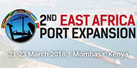 image: 2nd East Africa Port Expansion