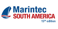 image: Marintec South America