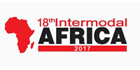 image: 18th Intermodal Africa