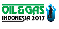 image: Oil and Gas Indonesia 2017