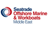 image: Seatrade Offshore Marine and Work Boats