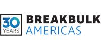 image: Breakbulk Americas