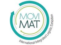 image: MOVIMAT