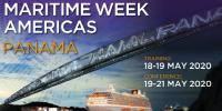 image: Maritime Week Americas
