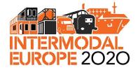 image: Intermodal Europe 2020