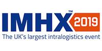 image: IMHX 2019