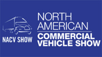 image: North America Commercial Vehicle Show
