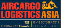 image: Air Cargo and Logistics Asia