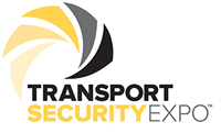 image: Transport Security Expo