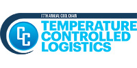 image: Temperature Controlled Logistics Summit