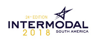 image: Intermodal South America 2018