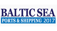 image: Baltic Ports and Shipping 2017