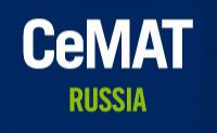 image: CeMAT Russia