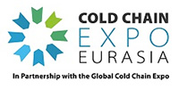 image: Cold Chain Expo Eurasia