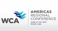 image: Americas Freight Forwarders Conference