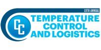 image: Temperature Control and Logistics Forum