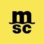 MSC (Mediterranean Shipping Co) Caribbean service 2