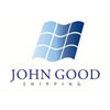 John Good Shipping - Mexican Services