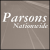 Parsons Nationwide Distribution Ltd