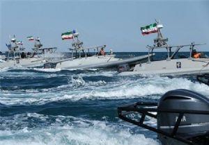 image: Persian Gulf Strait of Hormuz Oman piracy Stena Impero Iran terrors merchant vessel ship