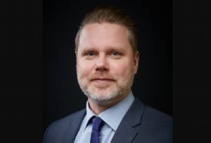 image: Finland appointments staff departures personnel shipping logistics