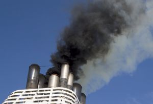 image: Getting to Zero coalition deep sea vessels decarbonisation maritime 2030