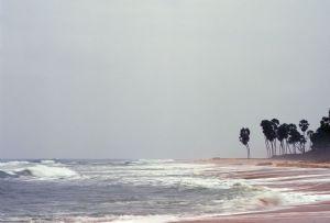image: Gulf of Guinea, Gabon, piracy, attack, kidnapping, hijack, firing, shots, Tampen,