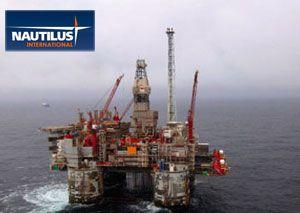 image: Nautilus UK freight vessel NUMAST trade union conflict merchant navy pilots harbourmasters