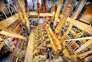 image: Methanol, fuel, ocean, carrier, Maersk, MSC, Stena, hydrogen, LNG, LPG, biofuels,