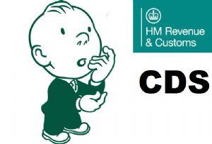 image: UK, CHIEF, CDS, HMRC, Customs, declarations, freight, forwarder, BIFA,