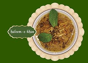 image: India express distribution supply chain Ramadan