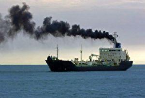 image: IMO, Verifavia, shipping, maritime, emissions, webinar, Covid,