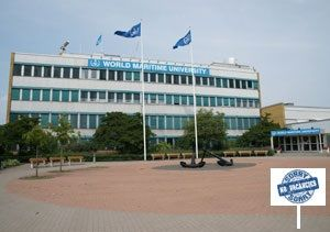 image: Sweden freight logistics International Maritime Organization staff appointments