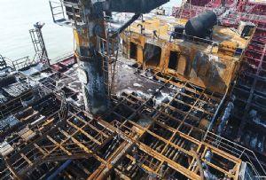 image: Korea, UK, styrene, monomer, Stolt, Tankers, Groenland, Focus, ICS, INTERTANKO, MAIB, report,