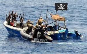 image: NATO Somalia freight shipping piracy