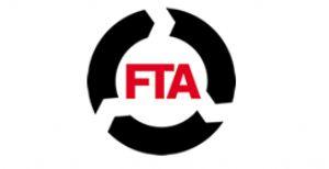 image: Freight Transport Association, FTA, Logistics, freight, haulage, shipping, James Hookham, transport, infrastructure
