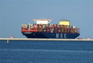 image: UK, Biden, container, freight, rates, demurrage, detention, charges,
